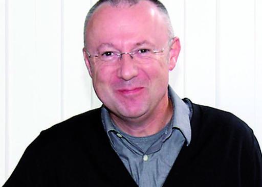 Sandro Veronesi, fondatore e presidente di Calzedonia