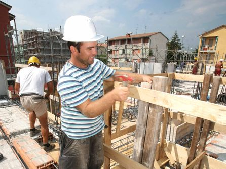 Cerco Lavoro Da Casa Roma - Lavoro da casa offerte e annunci in diversi settori