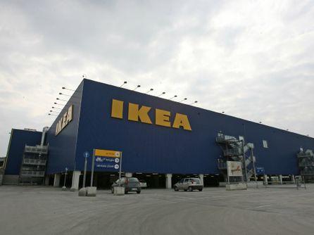 L 39 il giornale di verona notizie cronaca sport cultura su verona e provincia - Ikea padova tappeti ...