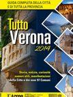 Tutto Verona 2014