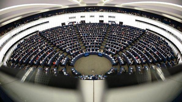 L 39 il giornale di verona notizie cronaca for Parlamento ieri