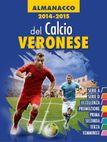 Almanacco del calcio veronese 2014-2015