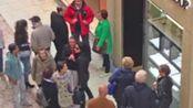 Rapina a mano armata in via Mazzini