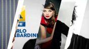 L'Arena Live - Intervista a Carlo Gabardini