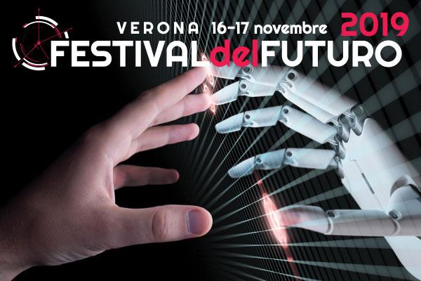 Festival del Futuro