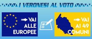 Elezioni-2019