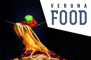 Verona in Food