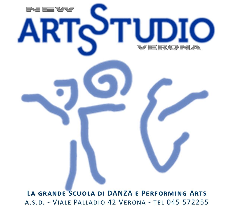 Scuola di danza New Arts Studio