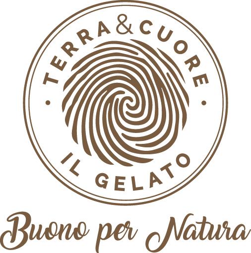 Terra & Cuore, il gelato gourmet di Verona